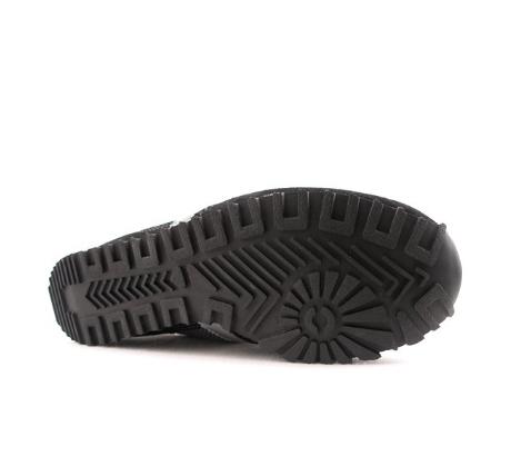 športová obuv botas RAPTOR GREY d20a5813416